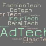 مقدمة: قبل الحديث عن تقنيات التسويق Martech
