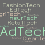 Introduction: Before talking about Martech Marketing Techniques