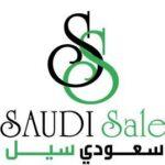 العقار على الويب ، تجربة @SaudiSale مثالا !