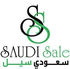 Real estate on the web, experience @SaudiSale as an example!